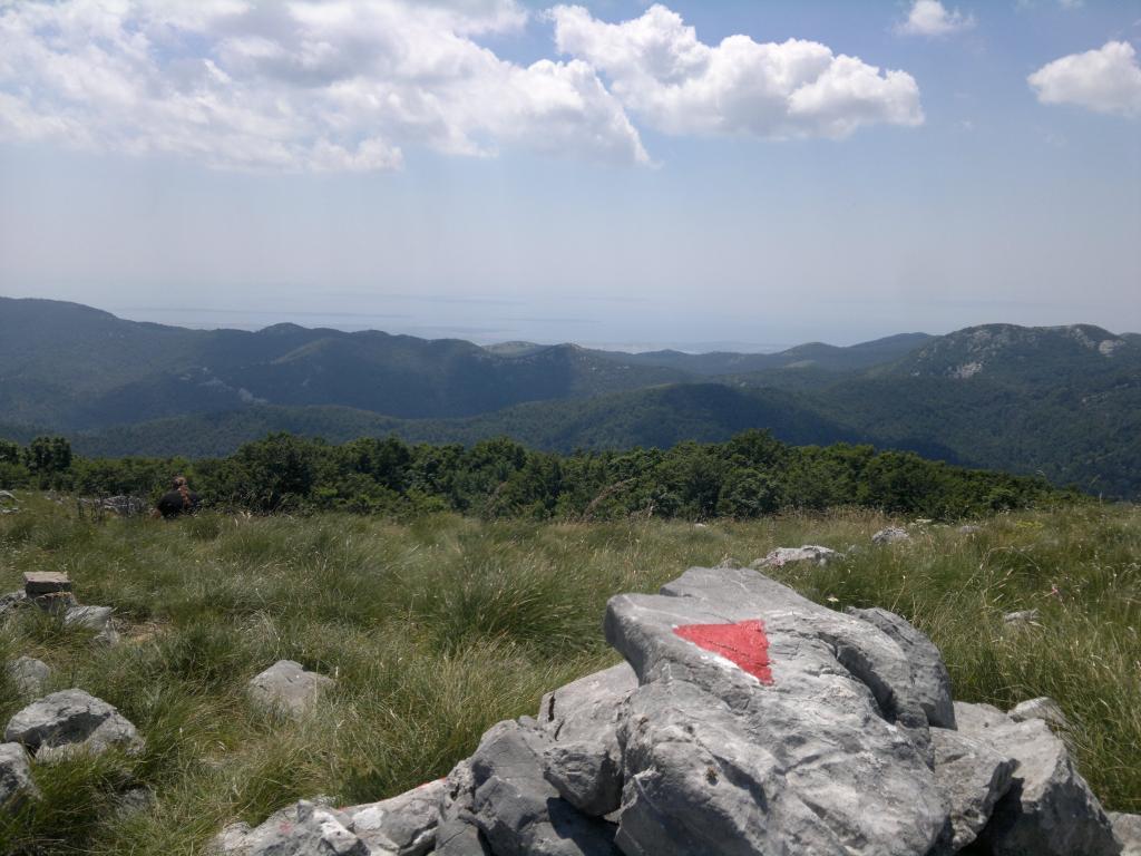 20 dana Velebita 2014-07-19-3966_zps4e774384