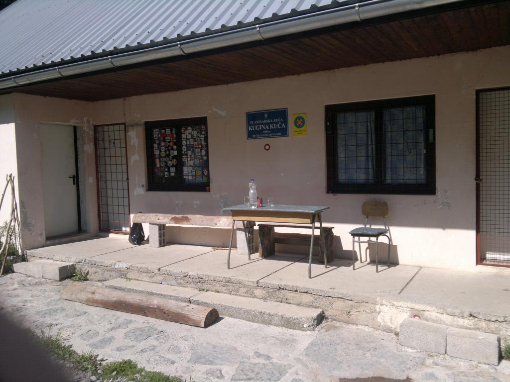 20 dana Velebita 2014-07-19-3975_zpsb3ab39ef