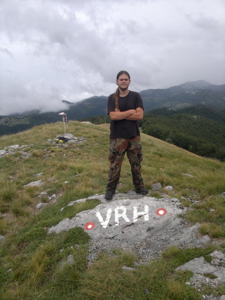 20 dana Velebita 2014-07-22-4099_zps2f5eadbb