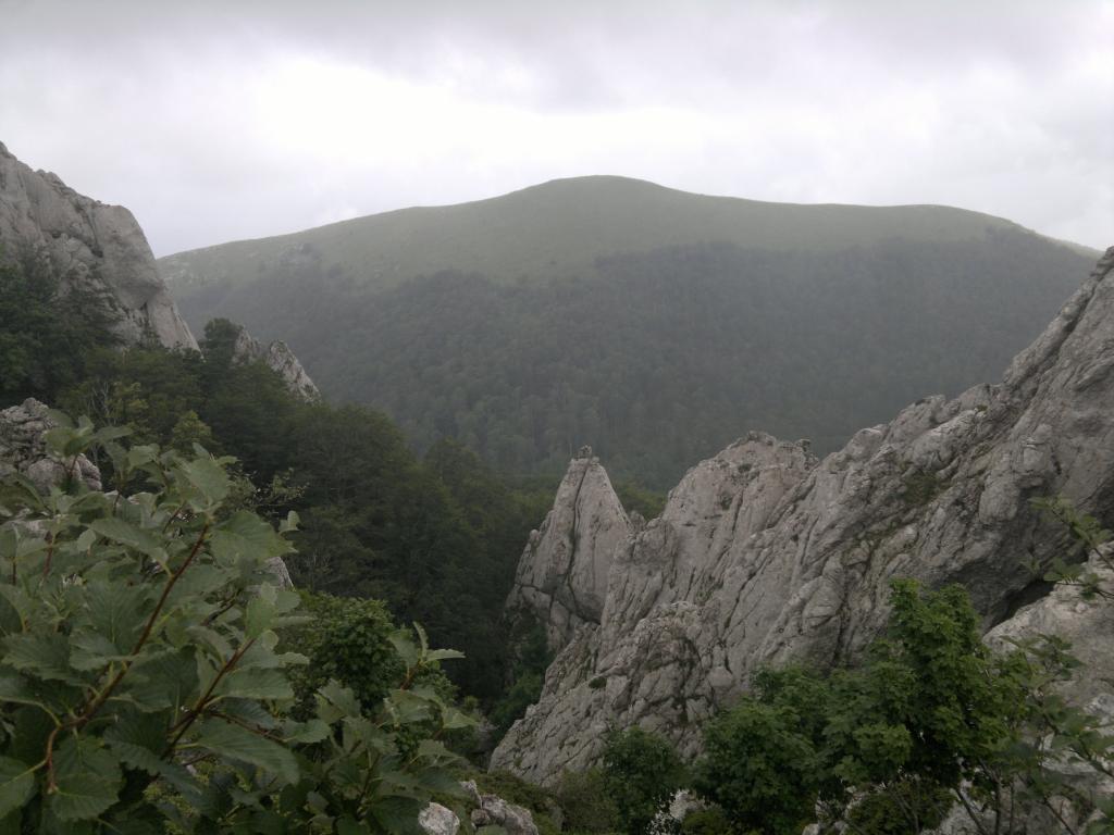 20 dana Velebita 2014-07-22-4111_zps1afd0016