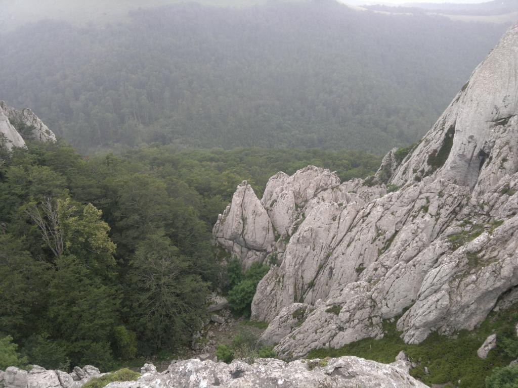 20 dana Velebita 2014-07-22-4117_zps438559d8