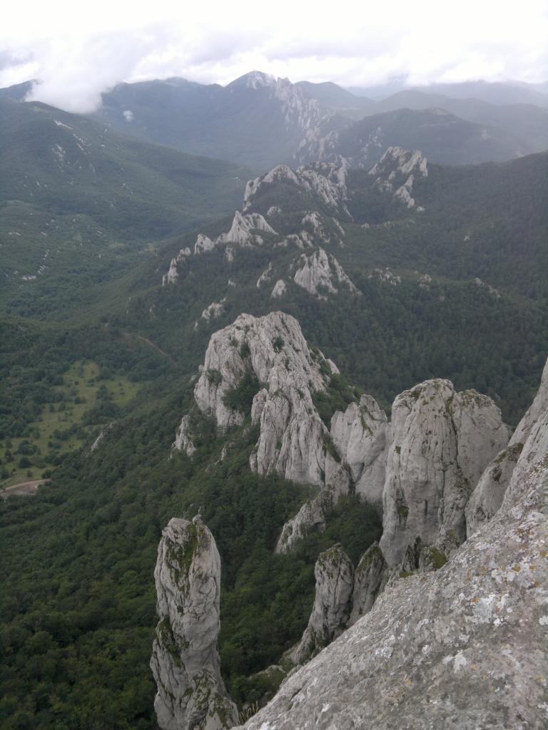 20 dana Velebita 2014-07-22-4128_zps6f023984