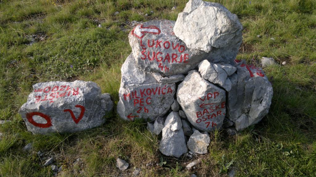 20 dana Velebita 2014-07-23-4327_zpsa3d2502d