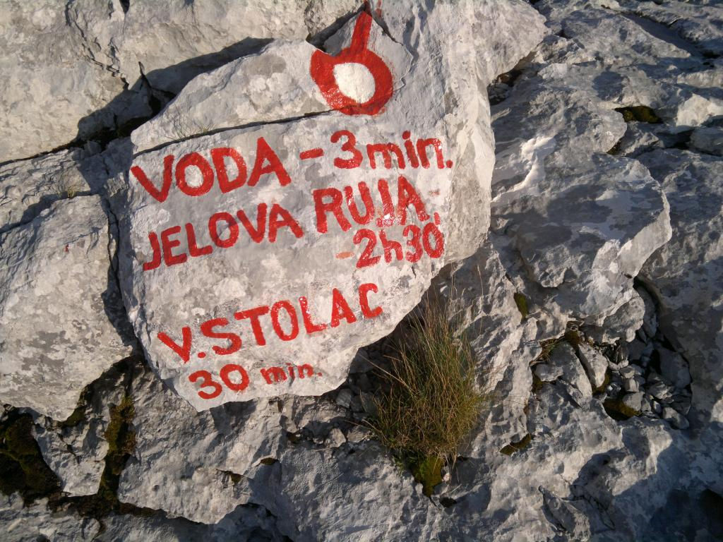 20 dana Velebita 2014-07-23-4335_zps5f199e4e