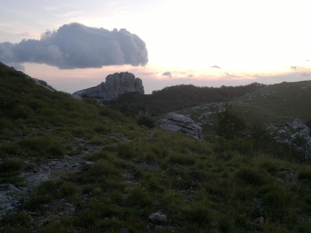 20 dana Velebita 2014-07-23-4352_zpse30feb91