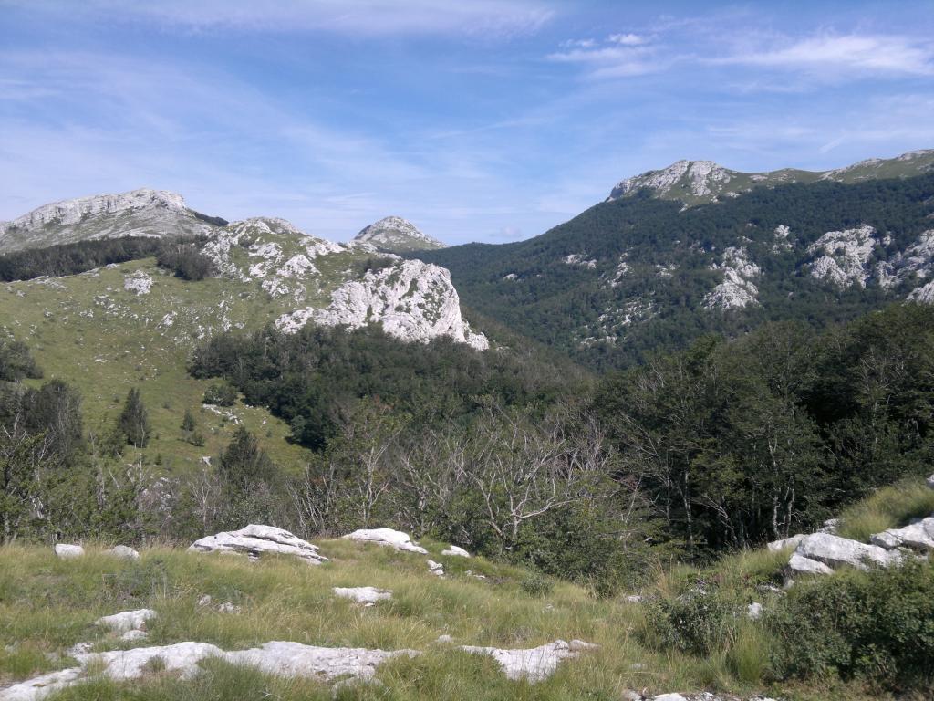 20 dana Velebita 2014-07-24-4358_zps3d9543bd