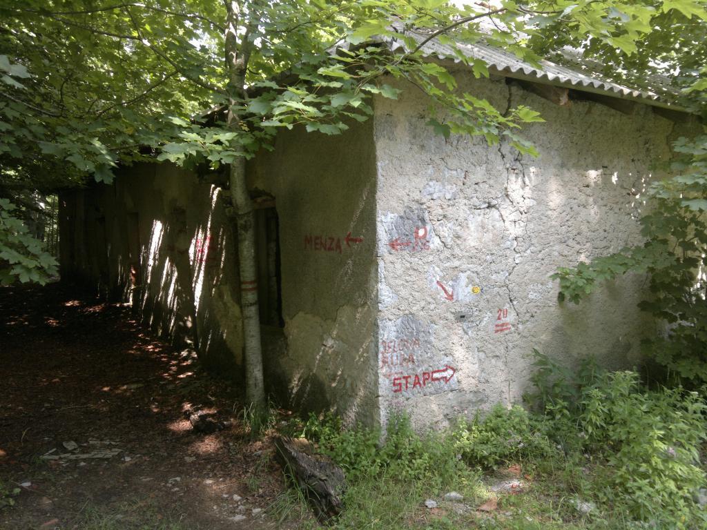 20 dana Velebita 2014-07-24-4385_zps98bce498