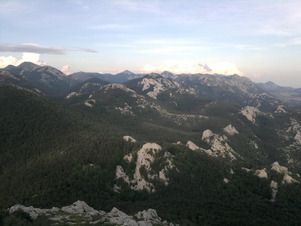 20 dana Velebita 2014-07-24-4412_zpsbd88be3c