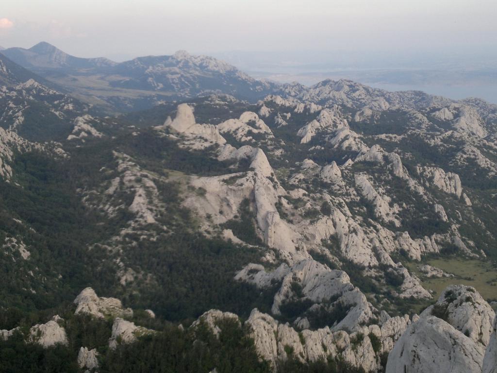 20 dana Velebita 2014-07-24-4423_zps93b5bc4e