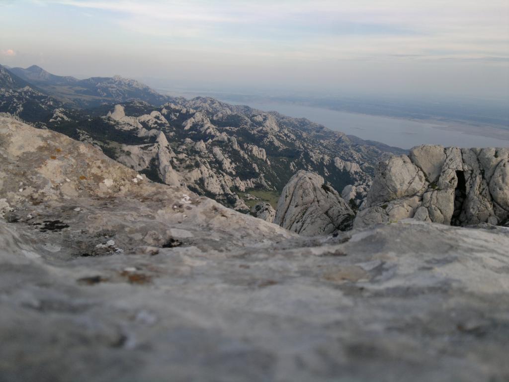 20 dana Velebita 2014-07-24-4425_zpscfb95167