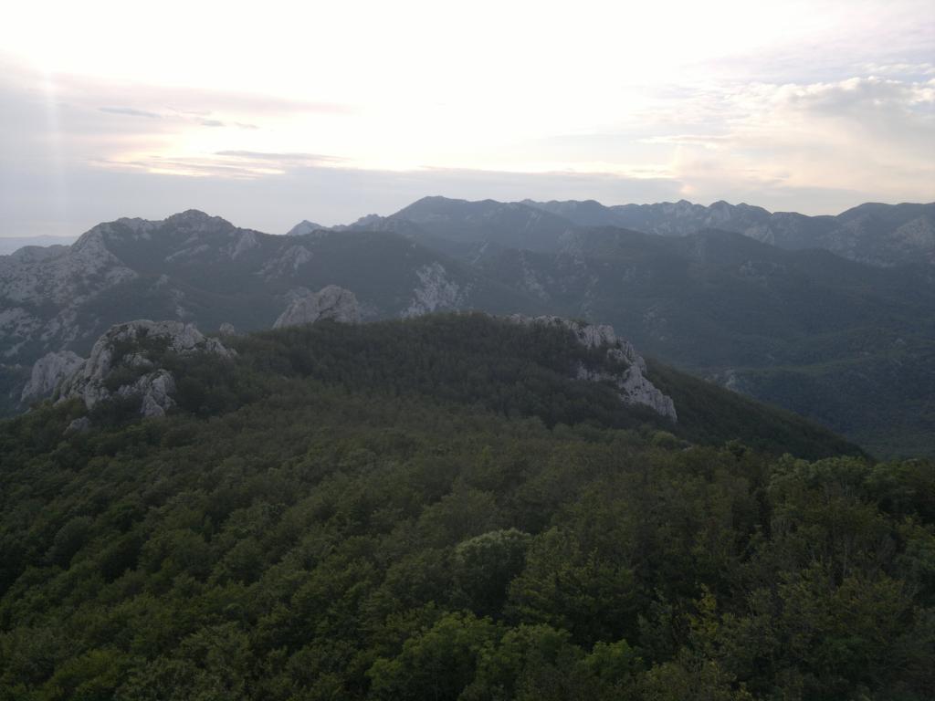 20 dana Velebita 2014-07-24-4428_zps271408be