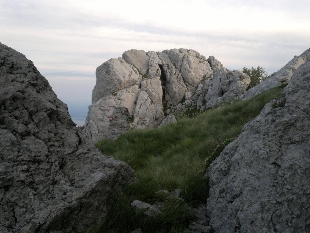 20 dana Velebita 2014-07-24-4440_zpsa5cf9c30