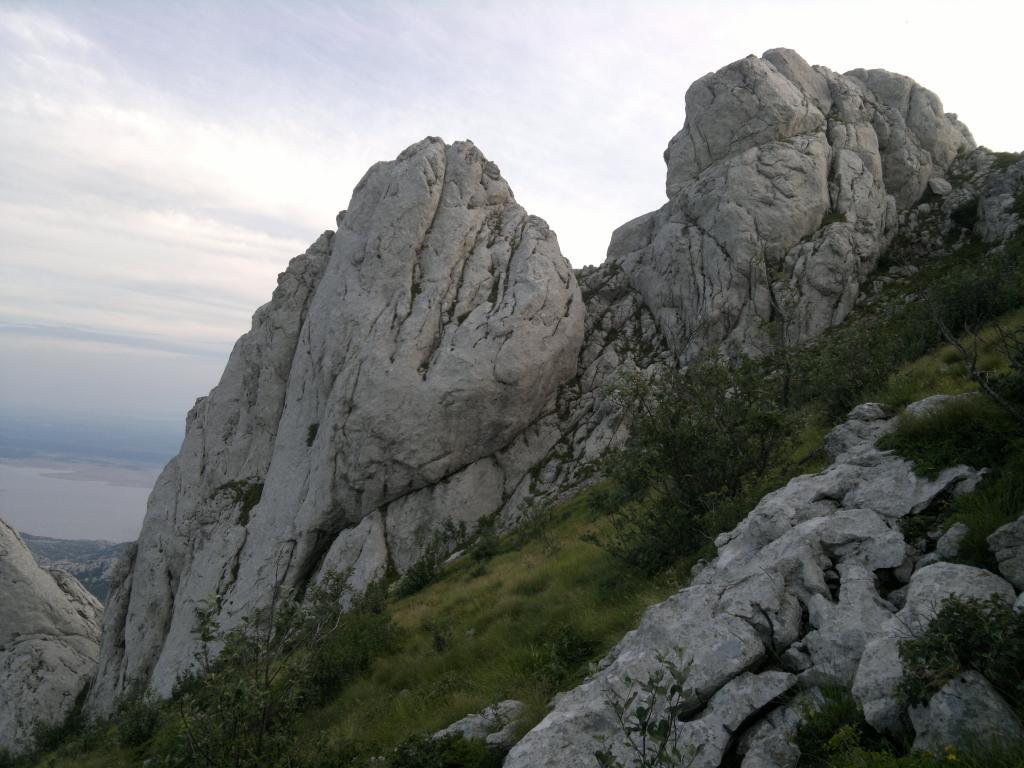 20 dana Velebita 2014-07-24-4443_zps08c5a309