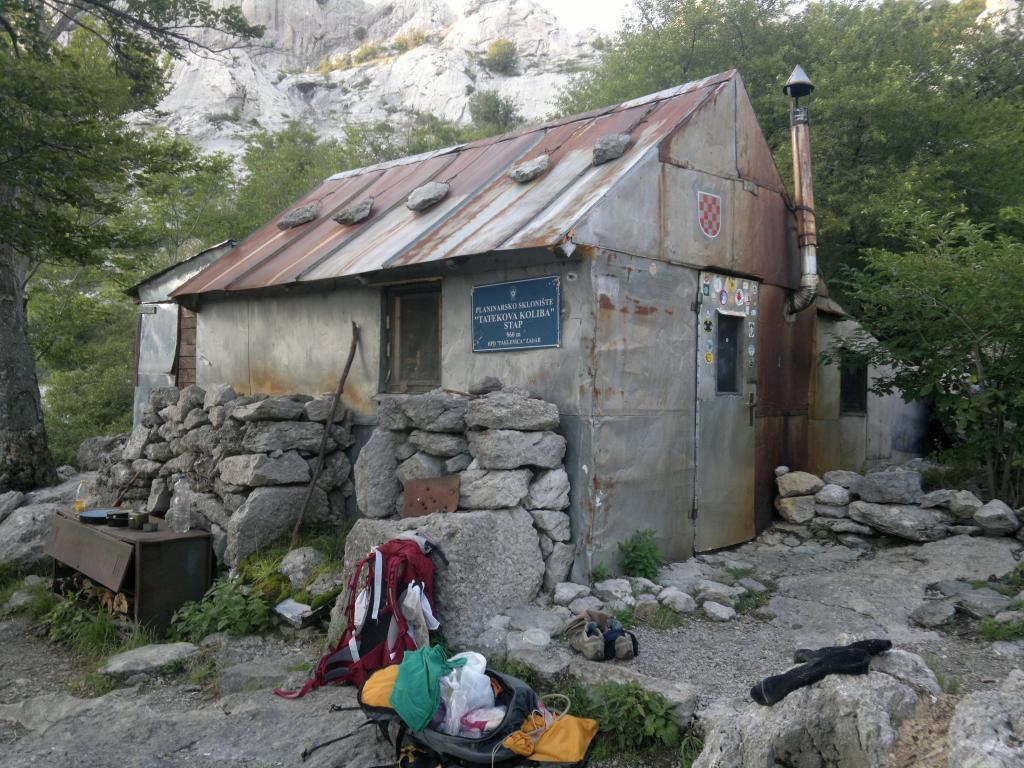 20 dana Velebita 2014-07-25-4554_zps9bd26601