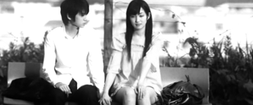 The Rain Leaves A Scar {Hiro's relationships} Relaciones3