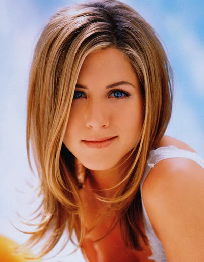 Sarah Perry-Snape S_jennifer-aniston-portrait