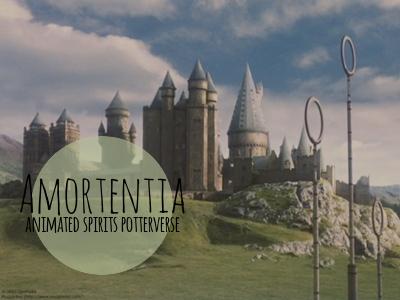 Amortentia | JCINK | grand opening! Amortvert_zps09b410fb