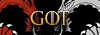 Game of Thrones + Afiliación Elite 100x35_zpscb7f1b71