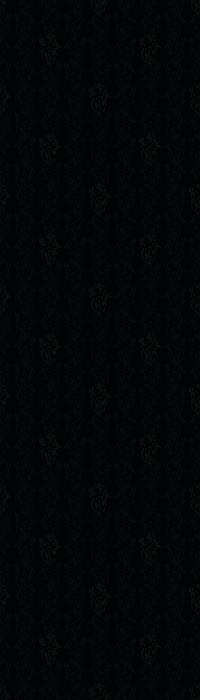 Foro gratis : Underworld Back