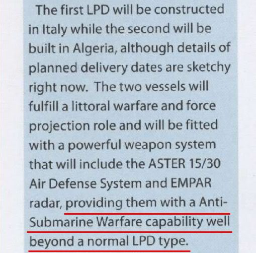 ألمانيا تسلم فرقاطتين من طراز ''ميكو'' إلى الجزائر - صفحة 2 Screenshot-06_08_201118_24_07