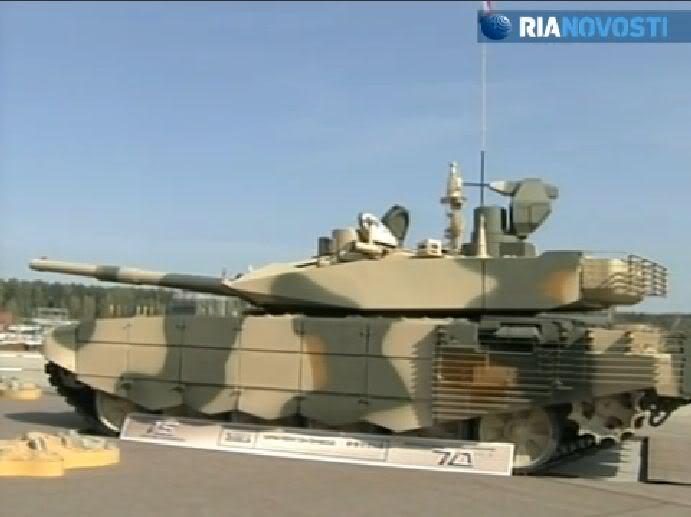 T-90 Main Battle Tank - Page 7 Screenshot-09_09_201117_38_30