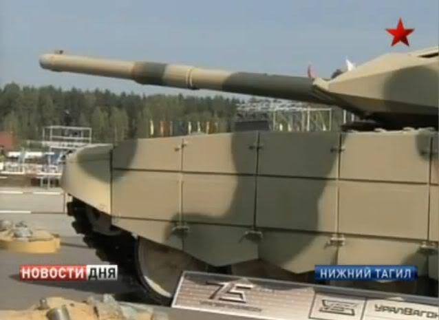 T-90 Main Battle Tank - Page 7 Screenshot-09_09_201121_29_57