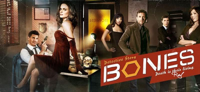 Bones Rol