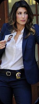 Jackie Curatola
