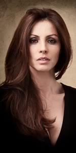 Laura Guilarte