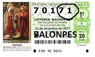 LOTERIA DE NAVIDAD BALONPES 2015 Download_zps531702a9