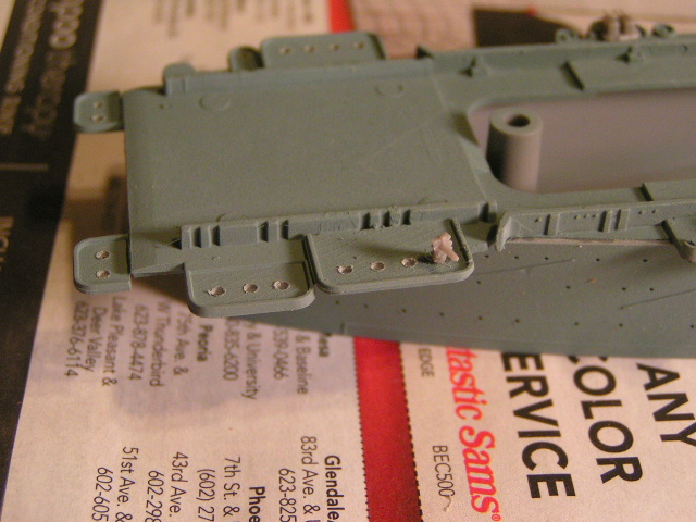 U.S.S. Saratoga CV-3 PICT0783_zps3ee47f14