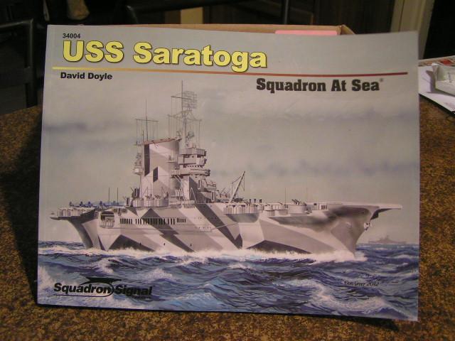 U.S.S. Saratoga CV-3 PICT0820_zps92df7062