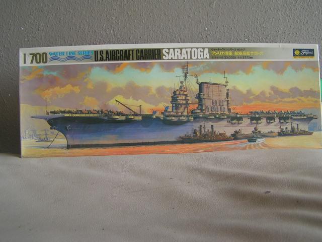 U.S.S. Saratoga CV-3 USSSaratoga_zps00f68a80