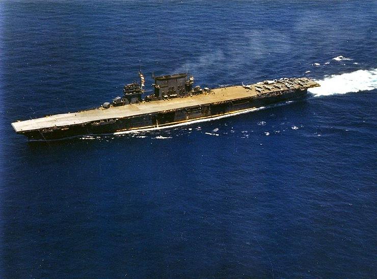 U.S.S. Saratoga CV-3 Uss_saratoga_cv3_zpsfa5ce713