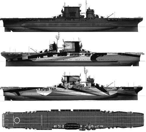 U.S.S. Saratoga CV-3 Uss_cv_3_saratoga-04165_zps819f75a0
