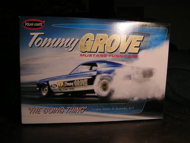 Tommy Grove Mustang F/C PICT0092_zps2b3868de