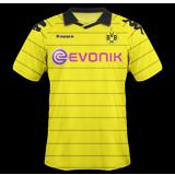 Equipos para la proxima temporada Dortmund_1