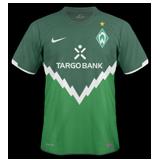 HBT| Haxball Bremen Team se presenta Werder_1