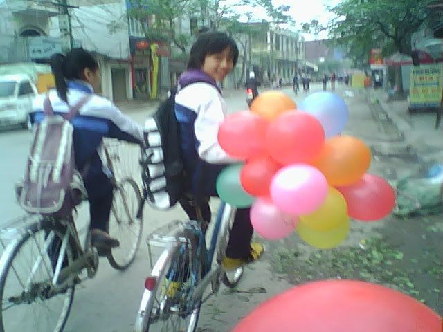 Pics of Vua Khỉ DSC_0000044