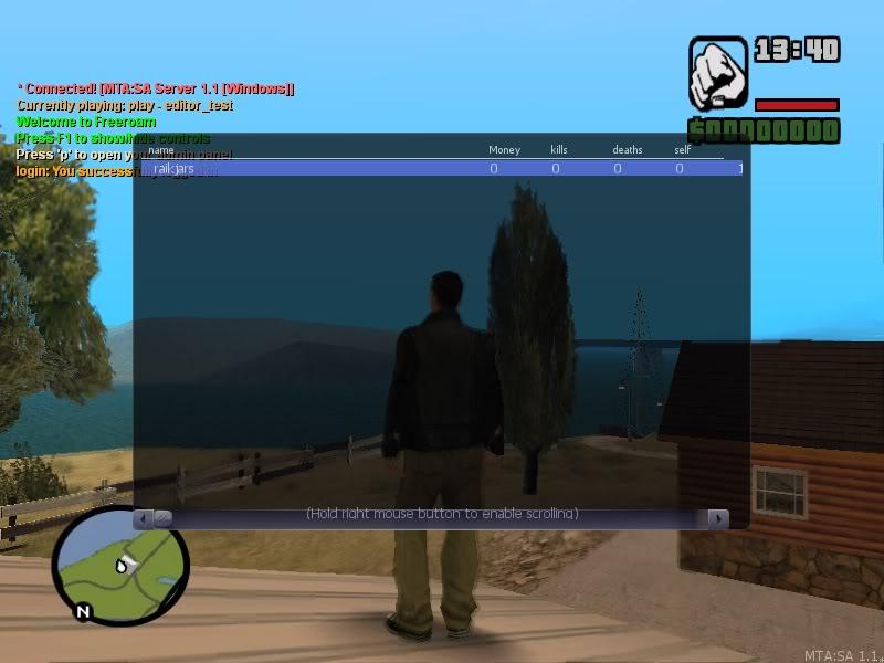 avances del juego gantz club 3D online  Sfgsd