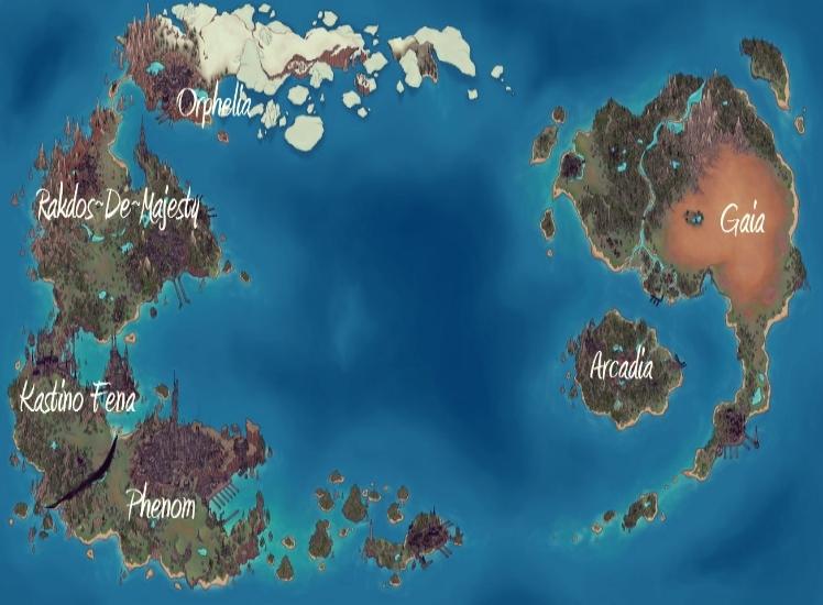 World Map Of Xiya 8b269b52-5499-4fa1-88fd-314b8125531f