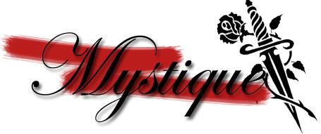 13. Passage To Lore Mystique1-1