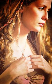 Samthänn De Valdis ♣  Comprends tu le chant d'espoir du loup qui meurt d'amour ? Mischa-Barton-9