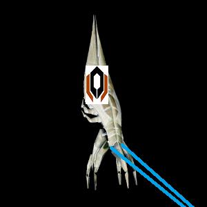 Cerberus Reaper Theory! CerberusReaper