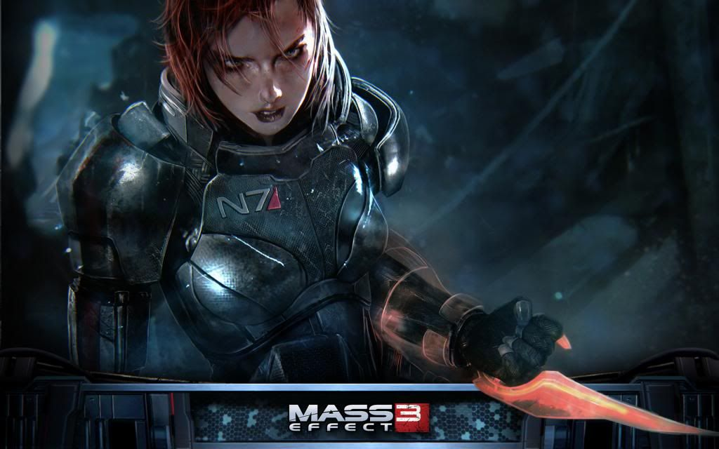 Rio Analysis Rubble-FemShep