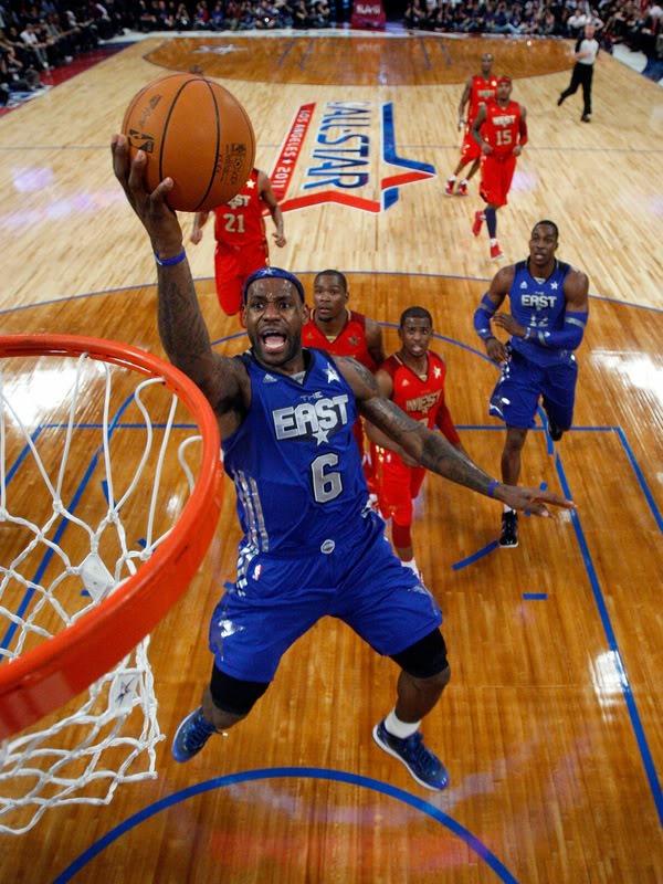 2011 NBA All Star East vs. West - MP4 Nba-kicks-nba-2011-all-star-game-recap-02