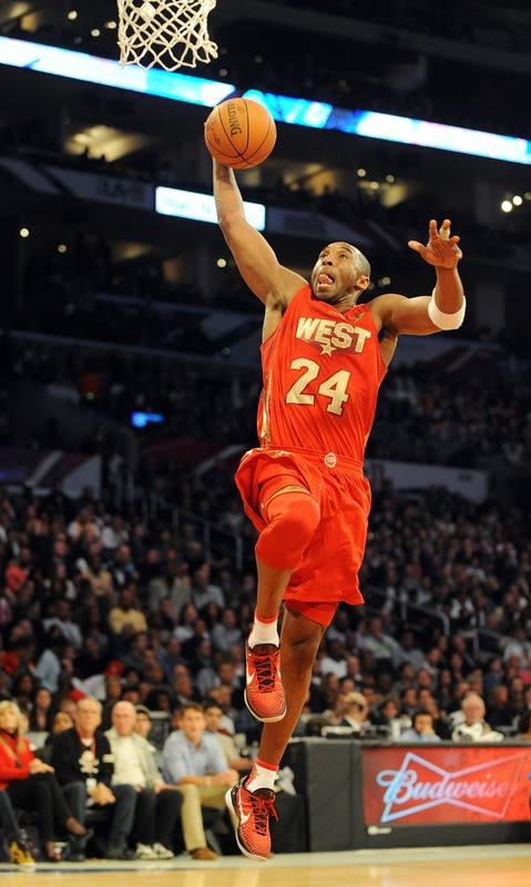 2011 NBA All Star East vs. West - MP4 Nba-kicks-nba-2011-all-star-game-recap-08