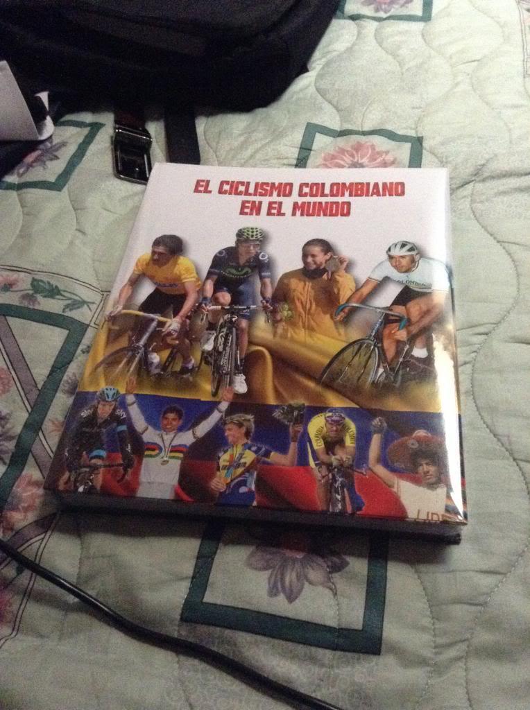 libros sobre ciclismo profesional colombiano 2014-04-25123558_zps97672cf6