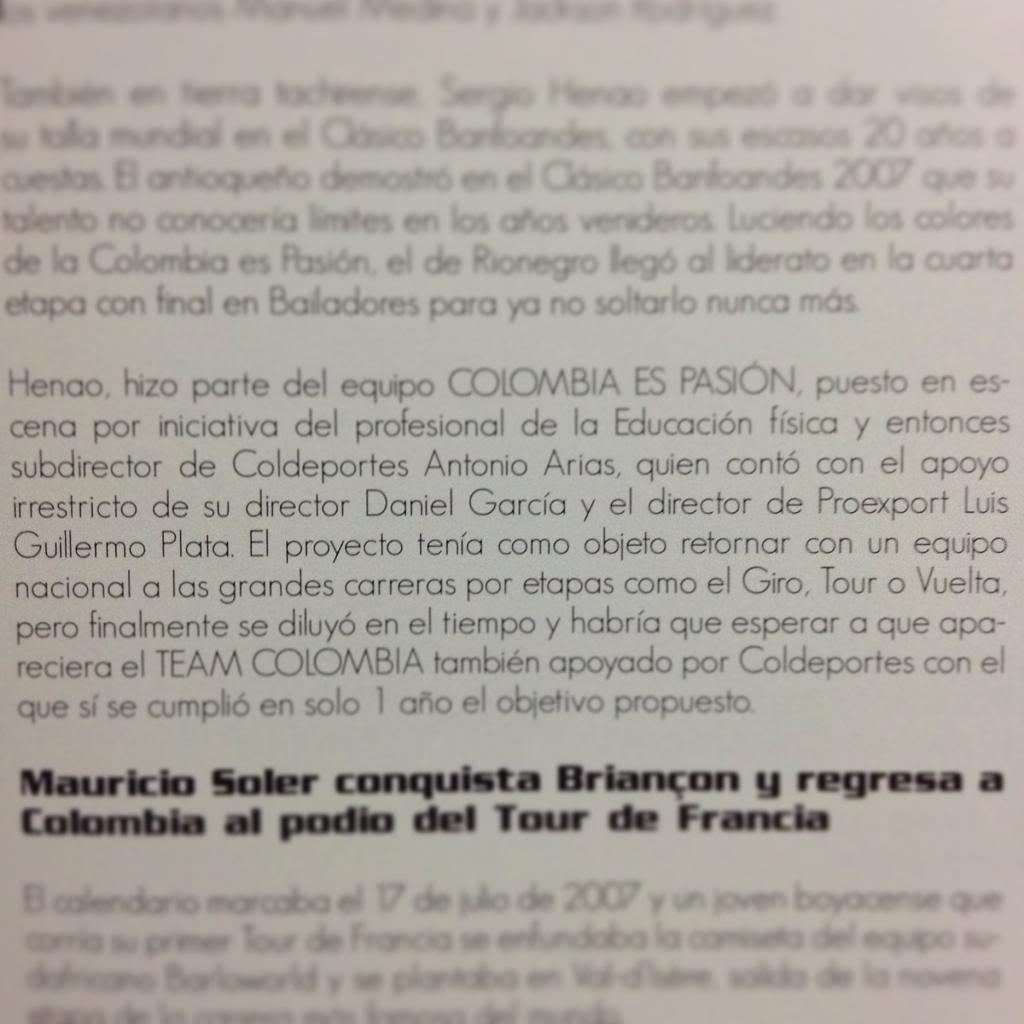 libros sobre ciclismo profesional colombiano 2014-04-25135342_zpsff18b6da