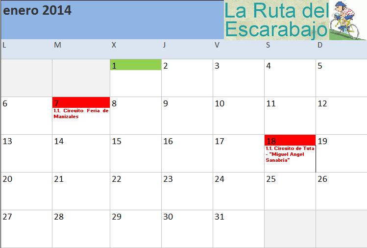 Calendario Nacional 2014 Enero_zps878c455b